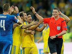 Retour sur les nouvelles règles de la FIFA en matière d'abitrage
